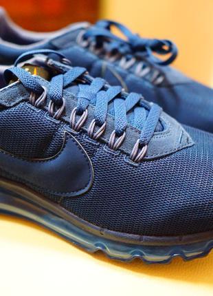 Кроссовки Nike Air max LD Zero (оригинал)