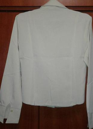 Рубашка блузка sursil ortho