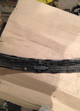 Форсунка омывателя стекла лобового мерседес W220