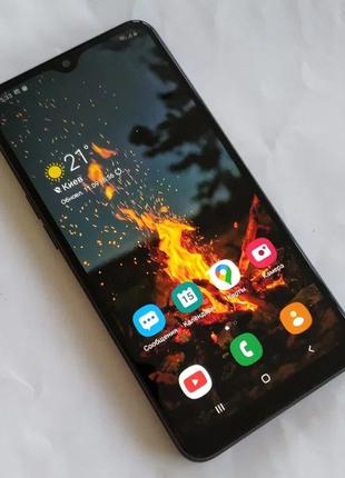 Samsung Galaxy A10s A107F/DS 2/32GB