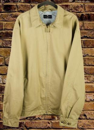 Мужская куртка осенняя, мужская курточка демисезонная