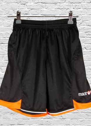 Спортивные шорты короткие, черные шорты женские, шорты для спорта