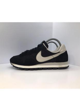 Кроссовки nike md runner 2 sneakers оригинал