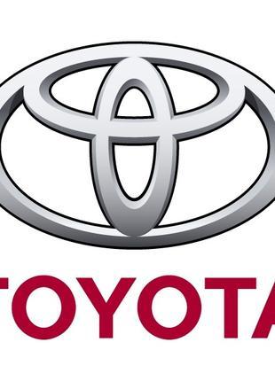 Кузов четвертя для Toyota Land Cruiser 100 2005