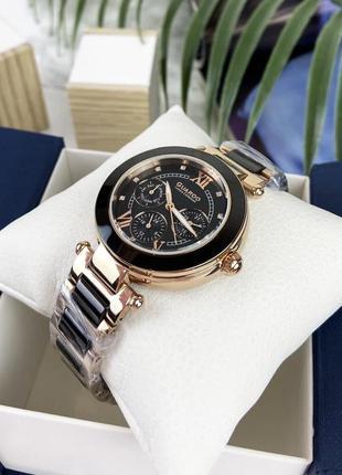 Женские наручный часы guardo