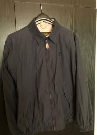 Куртка мужская Timberland