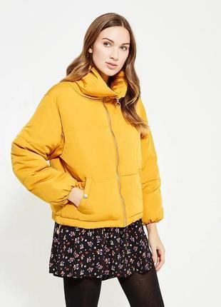 Куртка Jennyfer M-L