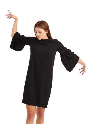 Трендовое платье inwear.