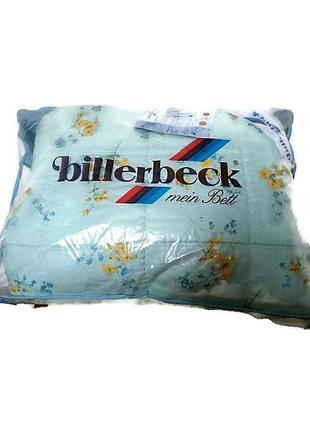 Одеяло с овечьей шерстью billerbeck фаворит. евроразмер.