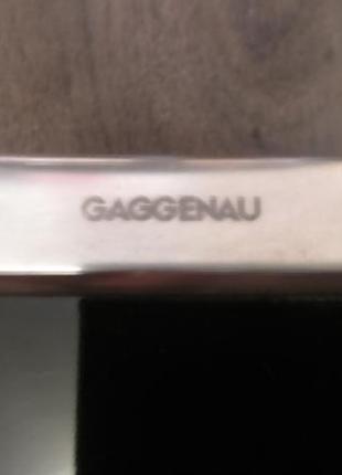 Элитная варочная поверхность GAGGENAU