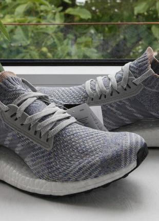 Кроссовки adidas ultraboost x eqt support adv jogger gazelle nmd