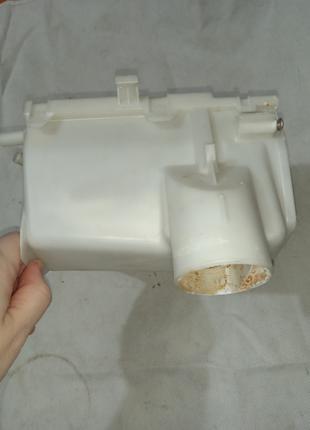 Бункер дозатор для стиральной машины LG б у