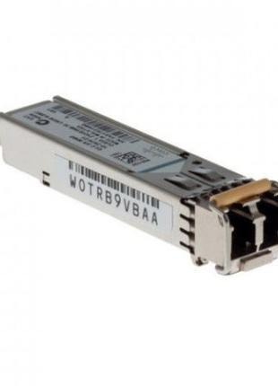 """Vip-Шара! Модуль """"Cisco"""" GLC-SX-MM !"""