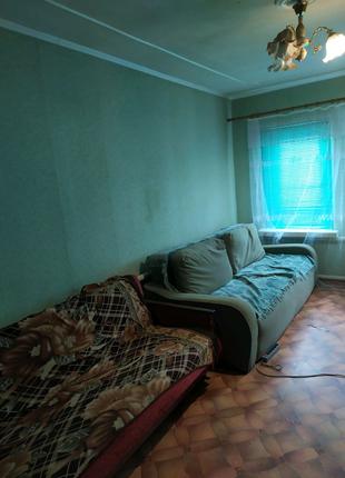 Сдам реальный дом метро Спортивная, Гагарина, Малышева