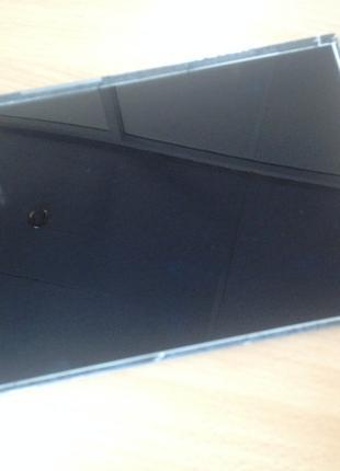 Матрица для планшета Acer Iconia Tab A200 B101EVT03.1 #0005