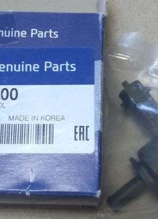 Клапан контроля системы наддува Hyundai/kia 289103e100