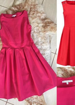 Цупке плаття mint&berry