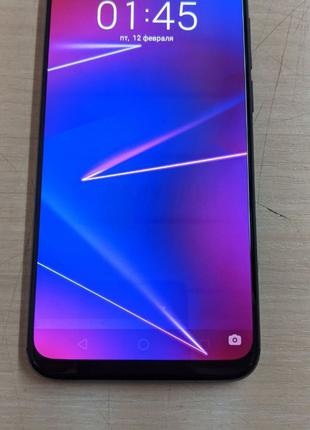 Смартфон Meizu 16 6/64 GB