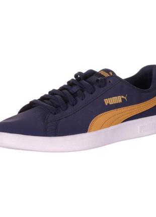 Puma кроссовки германия