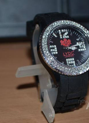 Женские часы, LYDC LONDON