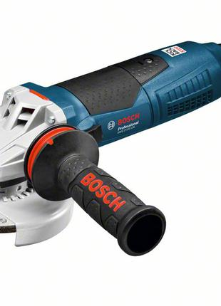 Болгарка Bosch GWS 17-125 CIE Professional с регулир. 060179H002