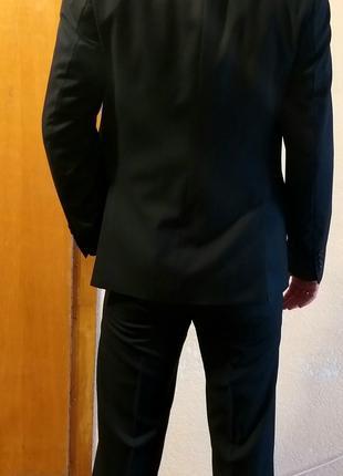 Продам костюм от voronin
