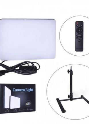 LED лампа для студийной фотосъёмки MM-240
