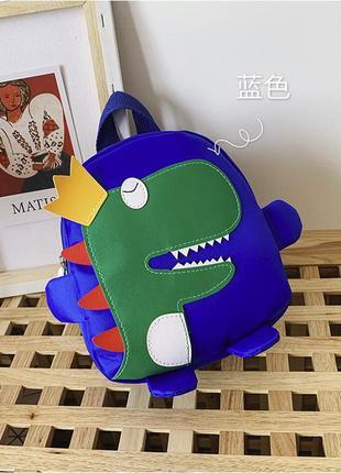 ✨ стильные яркие рюкзаки крутого качества