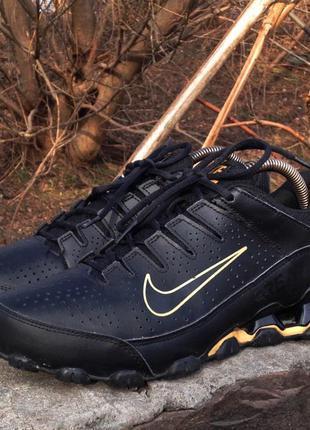 Кросівки Nike REAX 8 TR  розмір 41