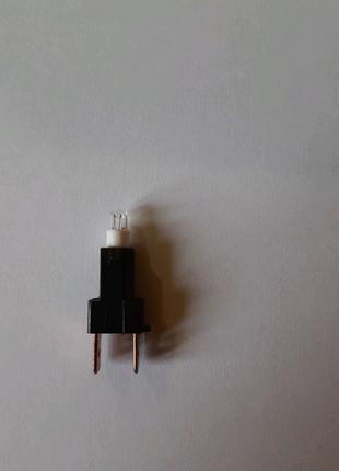 Лампа подсветки кнопок 24V