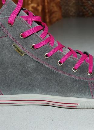 Деми ботинки ricosta 40 размер