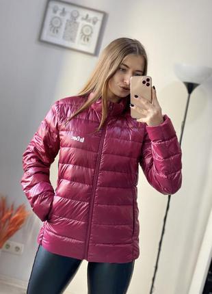 Крутая куртка lee cooper