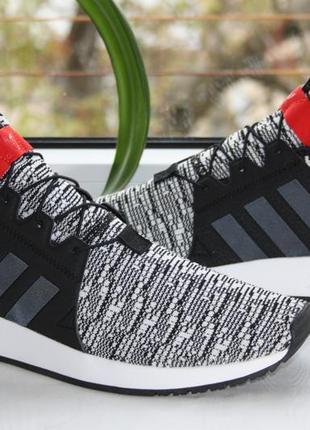 Кроссовки adidas x_plr ultra boost nmd eqt support adv jogger