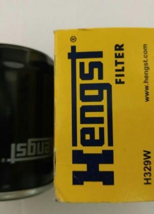 Фильтр H329WK