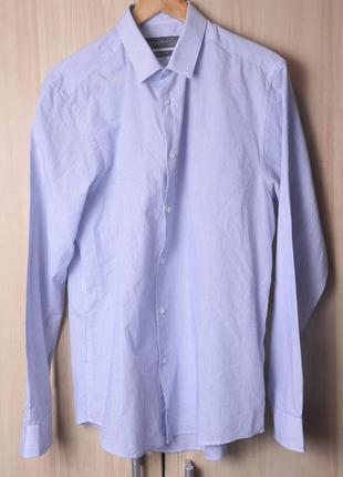Рубашка primark 👍