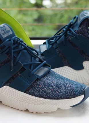 Кроссовки adidas prophere ultraboost eqt support adv jogger ga...