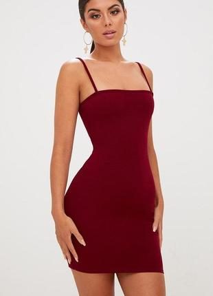 Ликвидация товара 🔥   мини платье по фигуре