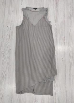 👑♥️final sale 2019 ♥️👑   платье с сеткой