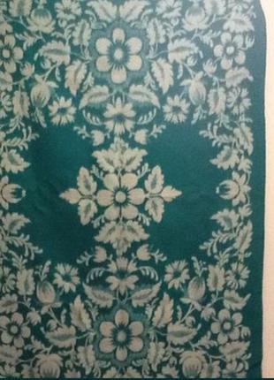 Шикарное новое шерстяное одеяло из верблюжьей шерсти