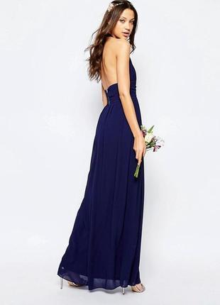 👑♥️final sale 2019 ♥️👑   вечернее платье с красивым декольте