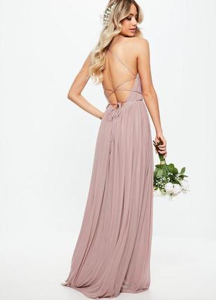 👑♥️final sale 2019 ♥️👑  вечернее платье с мягкого фатина