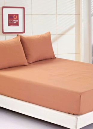 Летний КПБ ( Комплект постельного белья )