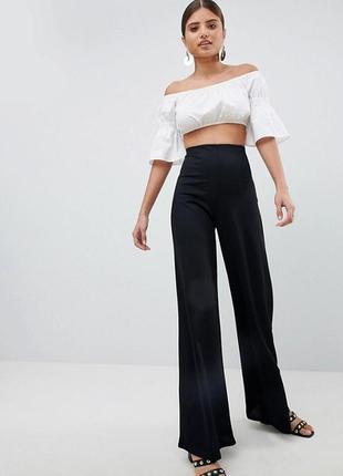 Ликвидация товара 🔥  базовые брюки