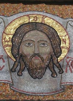ікона мозаїчна