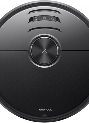 Робот-пылесос RoboRock S6 MaxV в наличии.Днепр.