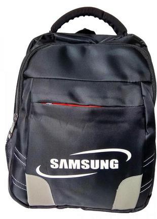Городской рюкзак Samsung