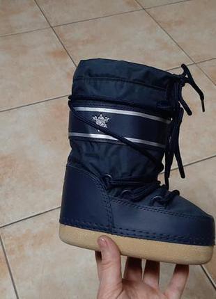 Moon boot,зимние мунбуты,ботинки,сапоги,луноходы