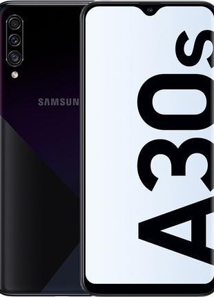 Смартфон Samsung Galaxy A30s A307F 3/32GB