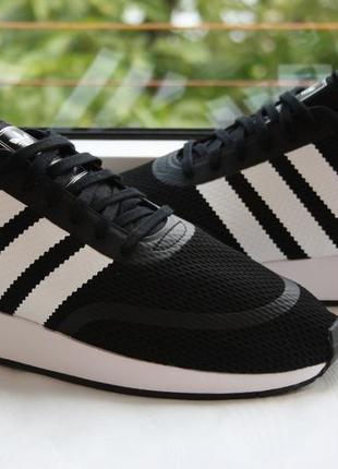Кроссовки adidas n-5923 marathon iniki runner eqt support ultr...