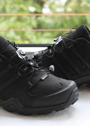 Кроссовки adidas terrex swift r2 gtx eqt support ultra boost n...